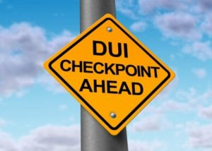 Colorado DUI Traffic Offender Education and Treatment