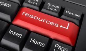 Denver County Traffic Court Case Information Online Internet Resources