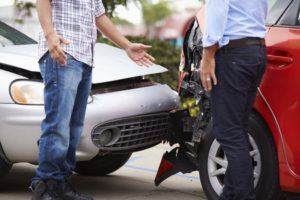 Colorado Accident Lawyer