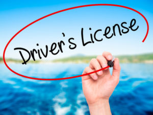 DUI Express Consent Laws, License Suspensions, Colorado DMV Hearings