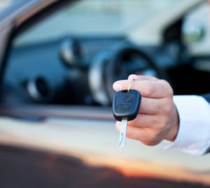 The Colorado Ignition Interlock Program