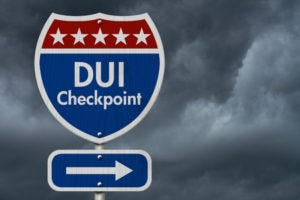 Colorado DUI Court Imposed Sanctions
